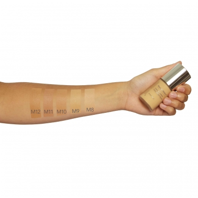 Матирующая основа Jane Iredale Beyond Matte™ Liquid Foundation M9 1