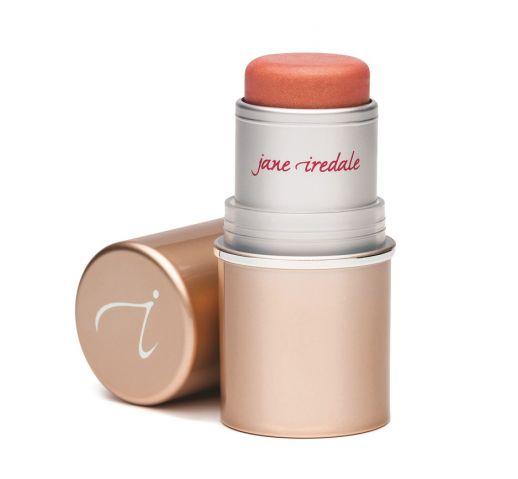 Хайлайтер кремовый Jane Iredale In Touch® Highlighter Комфорт / Comfort