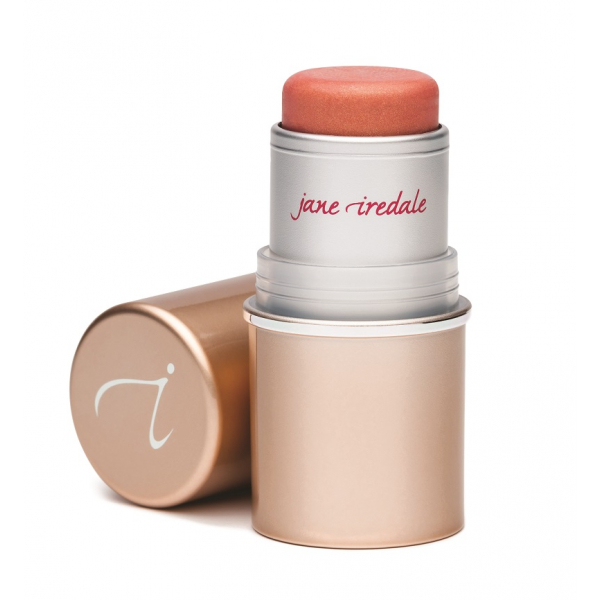 Хайлайтер кремовый Jane Iredale In Touch® Highlighter Комфорт / Comfort