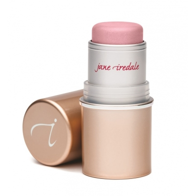 Хайлайтер кремовый Jane Iredale In Touch® Highlighter Комплит / Complete