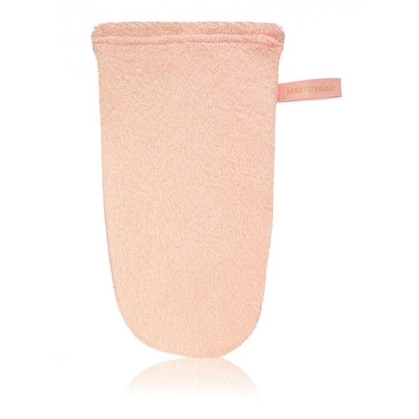 Волшебная рукавичка для снятия макияжа Jane Iredale Magic Mitt