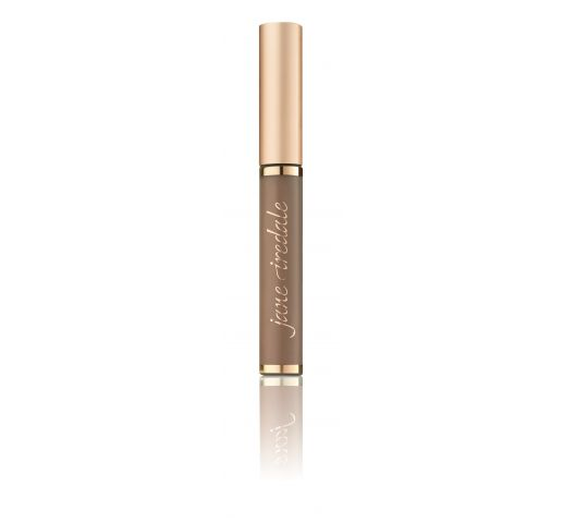 Гель для бровей Jane Iredale PureBrow® Brow Gel Blonde
