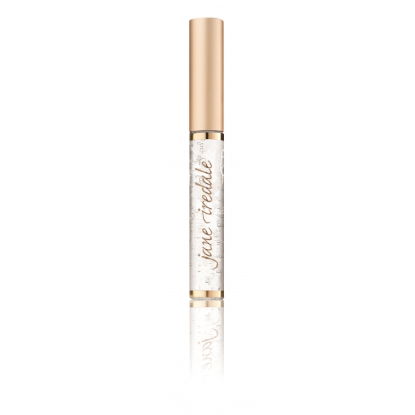 Гель для бровей Jane Iredale PureBrow® Brow Gel Pure