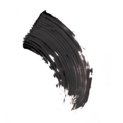 Гель для бровей Jane Iredale PureBrow® Brow Gel Soft Black 1