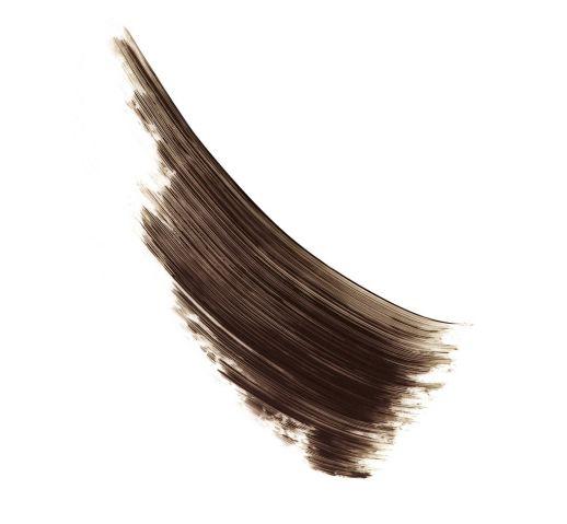 Тушь Удлиняющая Jane Iredale Lengthening Mascara Brown/Black / Темный Янтарь