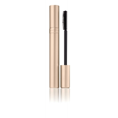 Тушь Удлиняющая Jane Iredale Lengthening Mascara Navy / Сапфир