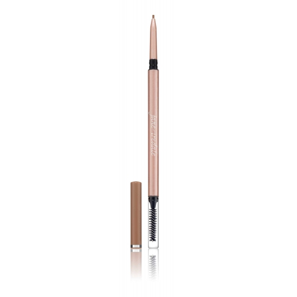 Карандаш для бровей Jane Iredale Retractable Brow Pencil Blonde