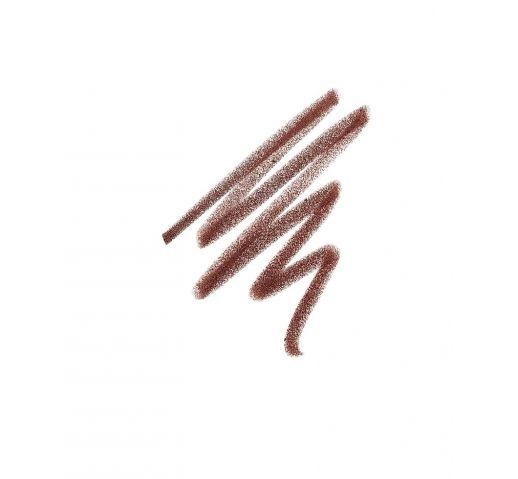 Карандаш для бровей Jane Iredale Retractable Brow Pencil Dark Brunette