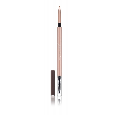 Карандаш для бровей Jane Iredale Retractable Brow Pencil Dark Brunette
