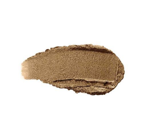 Блеск для век Jane Iredale Eye Shere® Liquid Eye Shadow Brown Silk