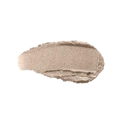 Блеск для век Jane Iredale Eye Shere® Liquid Eye Shadow Champagne Silk