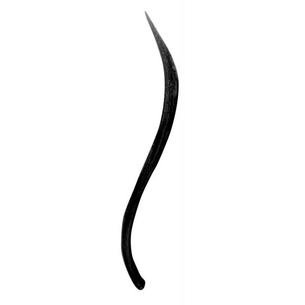 дводка для глаз Жидкая Jane Iredale Liquid Eyeliner Black