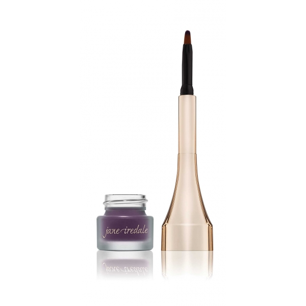 Подводка Jane Iredale Mystikol® Powdered Eyeliner Amethyst