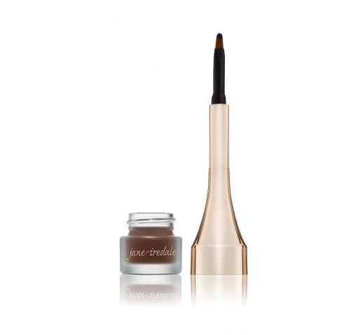 Подводка Jane Iredale Mystikol® Powdered Eyeliner Dark Topaz