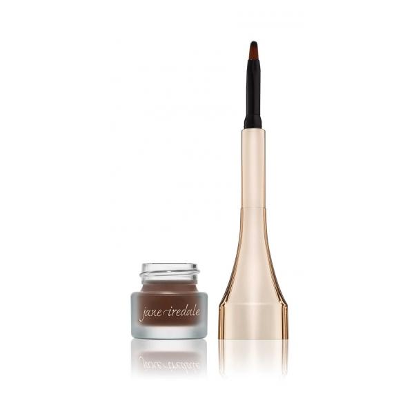 Подводка Jane Iredale Mystikol® Powdered Eyeliner Dark Topaz