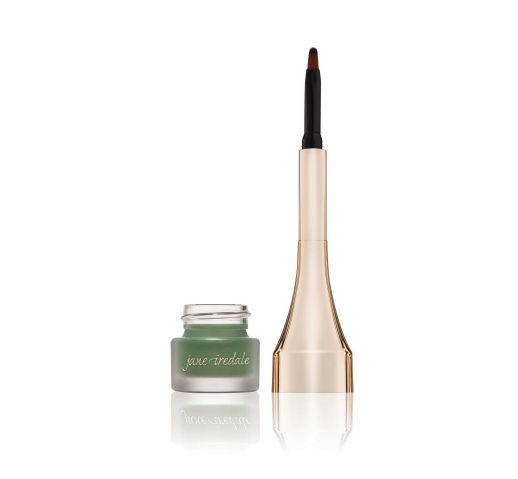 Подводка Jane Iredale Mystikol® Powdered Eyeliner Emerald