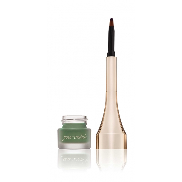Подводка Jane Iredale Mystikol® Powdered Eyeliner Emerald