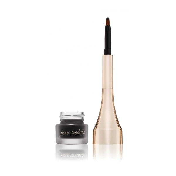 Подводка Jane Iredale Mystikol® Powdered Eyeliner Onyx