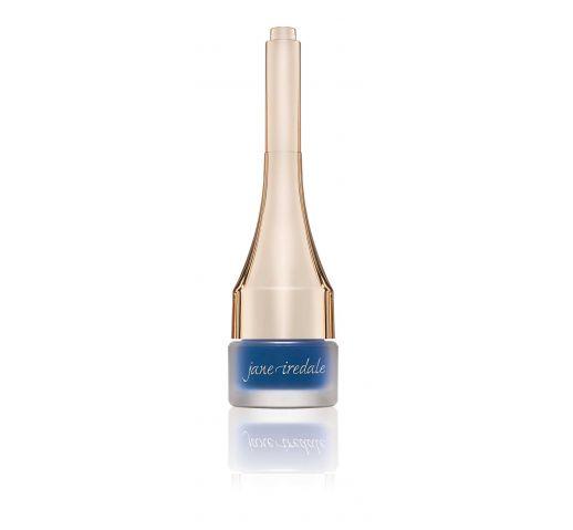 Подводка Jane Iredale Mystikol® Powdered Eyeliner Sapphire