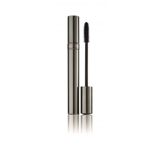 Тушь для ресниц Jane Iredale PureLash® Mascara Agate Brown