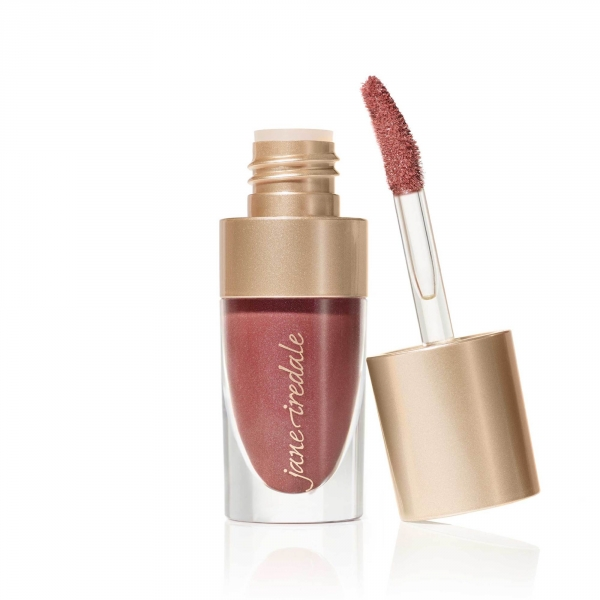 Тинт для губ Jane Iredale Beyond Matte™ Lip Fixation Lip Stain Fascination