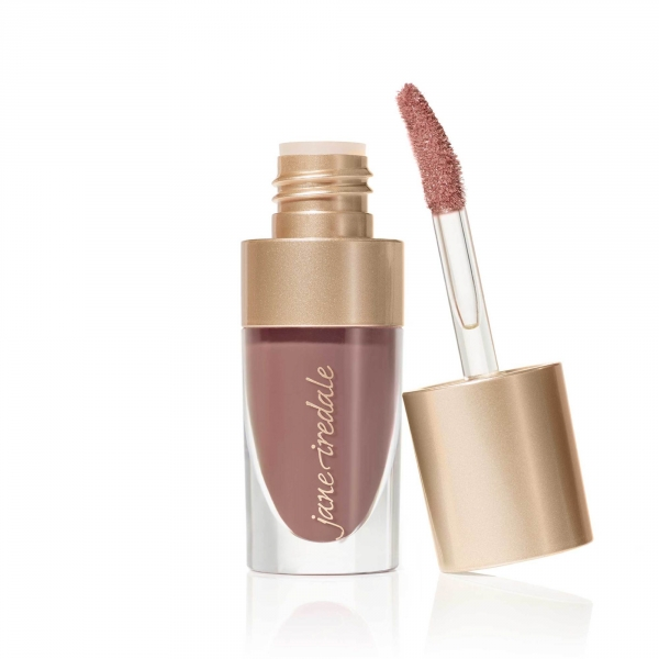 Тинт для губ Jane Iredale Beyond Matte™ Lip Fixation Lip Stain Craving
