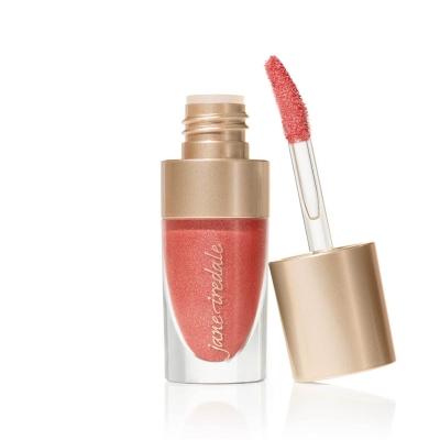 Тинт для губ Jane Iredale Beyond Matte™ Lip Fixation Lip Stain Devotion 0