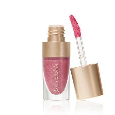 Тинт для губ Jane Iredale Beyond Matte™ Lip Fixation Lip Stain Cherish 0