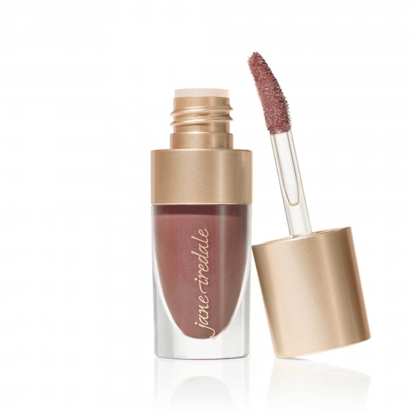 Тинт для губ Jane Iredale Beyond Matte™ Lip Fixation Lip Stain Compulsion