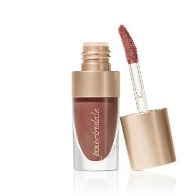 Тинт для губ Jane Iredale Beyond Matte™ Lip Fixation Lip Stain Content 0