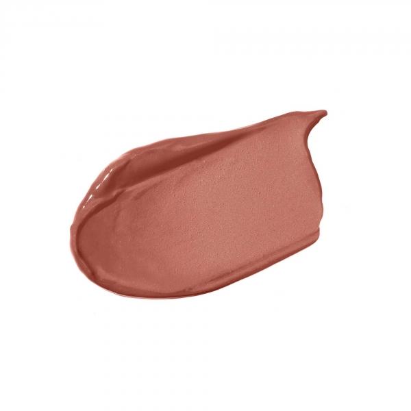 Тинт для губ Jane Iredale Beyond Matte™ Lip Fixation Lip Stain Content 1