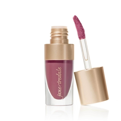 Тинт для губ Jane Iredale Beyond Matte™ Lip Fixation Lip Stain Blissed-Out 0