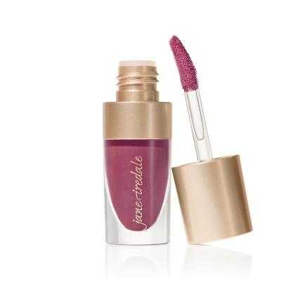 Тинт для губ Jane Iredale Beyond Matte™ Lip Fixation Lip Stain Covet 0