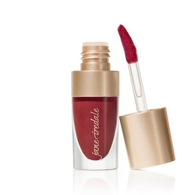Тинт для губ Jane Iredale Beyond Matte™ Lip Fixation Lip Stain Longing 0