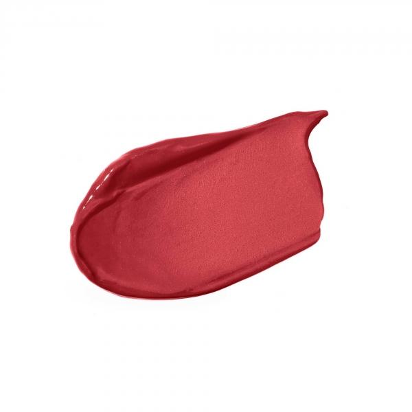 Тинт для губ Jane Iredale Beyond Matte™ Lip Fixation Lip Stain Longing 1