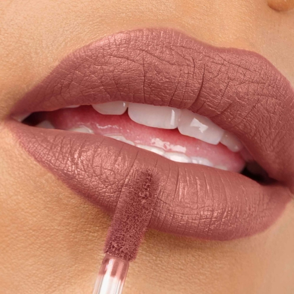 Тинт для губ Jane Iredale Beyond Matte™ Lip Fixation Lip Stain Compulsion 2