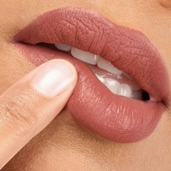 Тинт для губ Jane Iredale Beyond Matte™ Lip Fixation Lip Stain Content 2