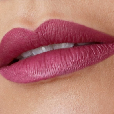 Тинт для губ Jane Iredale Beyond Matte™ Lip Fixation Lip Stain Covet 2