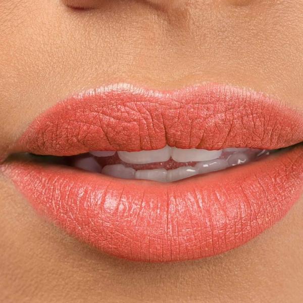 Тинт для губ Jane Iredale Beyond Matte™ Lip Fixation Lip Stain Devotion 2