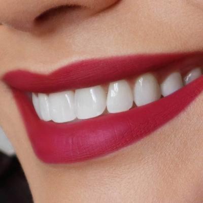 Тинт для губ Jane Iredale Beyond Matte™ Lip Fixation Lip Stain Longing 2