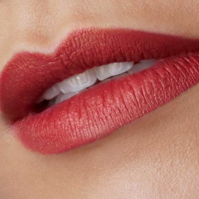Тинт для губ Jane Iredale Beyond Matte™ Lip Fixation Lip Stain Rapture 2