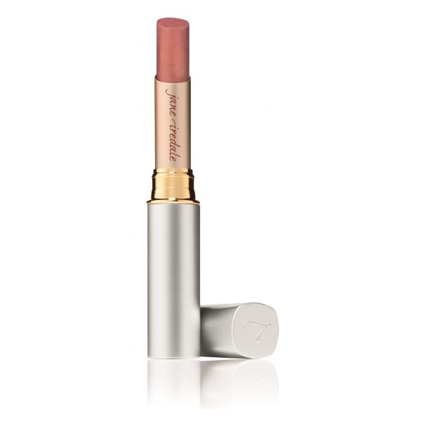 Бальзам для губ Объем и блеск Jane Iredale Just Kissed® Lip Plumper LA