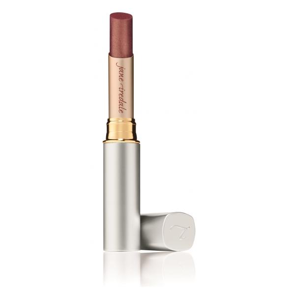 Бальзам для губ Объем и блеск Jane Iredale Just Kissed® Lip Plumper NYC