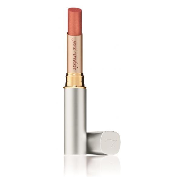Бальзам для губ Объем и блеск Jane Iredale Just Kissed® Lip Plumper Sydney