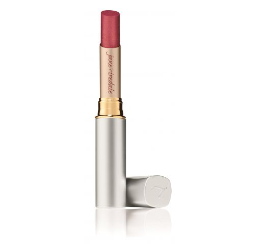 Бальзам для губ Объем и блеск Jane Iredale Just Kissed® Lip Plumper Tokyo
