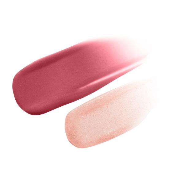 Блеск для губ с фиксатором Lip Fixation® Devotion