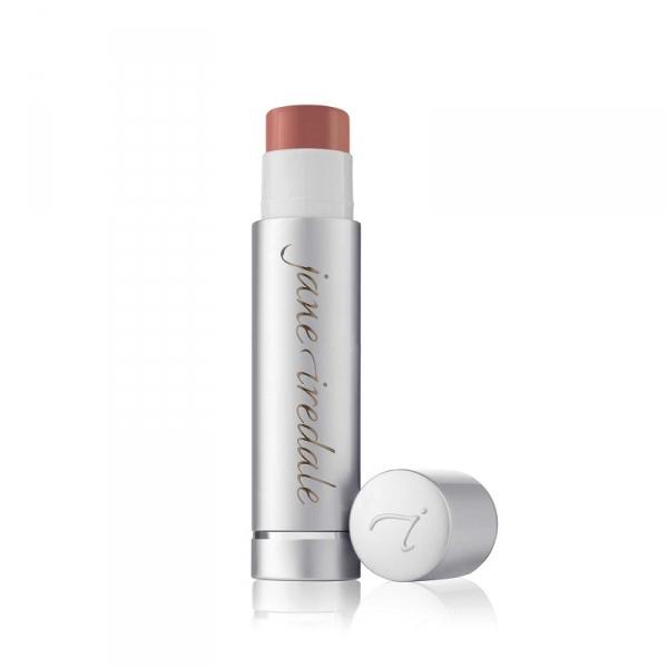 Бальзам для губ Jane Iredale LipDrink® Lip Balm Buff