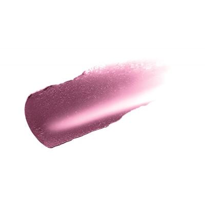 Бальзам для губ Jane Iredale LipDrink® Lip Balm Crush