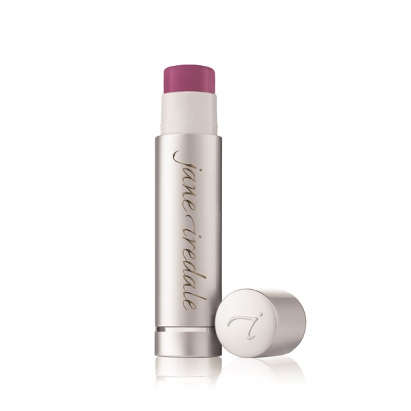 Бальзам для губ Jane Iredale LipDrink® Lip Balm Crush