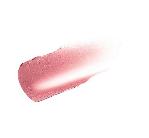 Бальзам для губ Jane Iredale LipDrink® Lip Balm Flirt